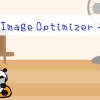 EWWW Image Optimizerヘッダー